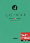 Bekijk details van Tsjechisch