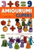 Bekijk details van Amigurumi cijfers