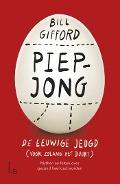 Bekijk details van Piepjong