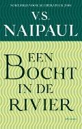 Bekijk details van Een bocht in de rivier