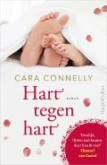 Bekijk details van Hart tegen hart