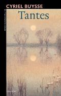 Bekijk details van Tantes