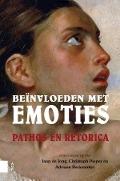 Bekijk details van Beïnvloeden met emoties