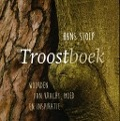 Bekijk details van Troostboek
