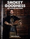 Bekijk details van Smokey goodness