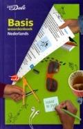 Bekijk details van Van Dale basiswoordenboek Nederlands