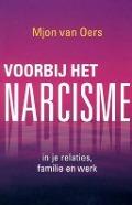 Bekijk details van Voorbij het narcisme in je relaties, familie en werk