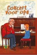 Bekijk details van Concert voor opa