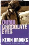 Bekijk details van Dumb chocolate eyes