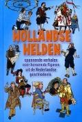 Bekijk details van Hollandse helden