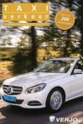 Bekijk details van Taxi verkeer