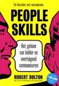 Bekijk details van People skills