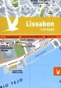 Bekijk details van Lissabon in kaart