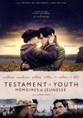 Bekijk details van Testament of youth
