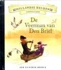 Bekijk details van De veerman van Den Briel
