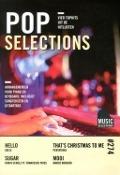 Bekijk details van Pop selections; 274
