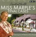 Bekijk details van Miss Marple's final cases