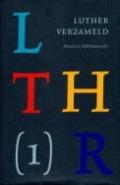 Bekijk details van Luther verzameld