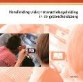 Bekijk details van Handleiding video-interactiebegeleiding in de gezondheidszorg