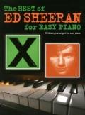 Bekijk details van The best of Ed Sheeran