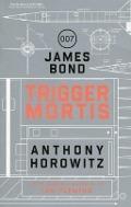 Bekijk details van Trigger Mortis