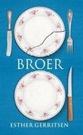 Bekijk details van Broer