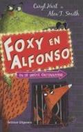Bekijk details van Foxy en Alfonso en de grote ontsnapping