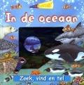 Bekijk details van In de oceaan