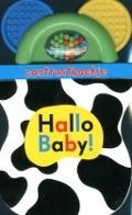 Bekijk details van Hallo baby!