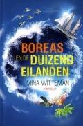 Bekijk details van Boreas en de duizend eilanden