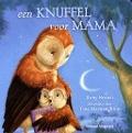 Bekijk details van Een knuffel voor mama