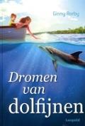 Bekijk details van Dromen van dolfijnen
