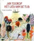 Bekijk details van Jan Toorop