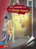 Bekijk details van Het raadsel van de Dode Hand
