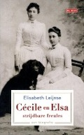 Bekijk details van Cécile en Elsa, strijdbare freules