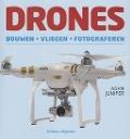 Bekijk details van Drones