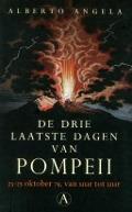Bekijk details van De drie laatste dagen van Pompeii