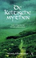 Bekijk details van De Keltische mythen