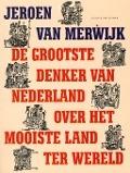 Bekijk details van De grootste denker van Nederland over het mooiste land ter wereld