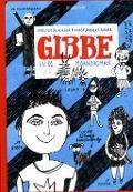 Bekijk details van Gibbe en de Maandagman