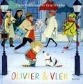 Bekijk details van Olivier & Vlek