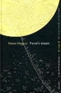 Bekijk details van Yuna's maan