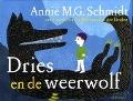 Bekijk details van Dries en de weerwolf