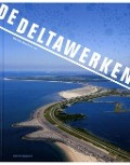 Bekijk details van De Deltawerken