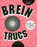 Bekijk details van Breintrucs
