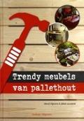 Bekijk details van Trendy meubels van pallethout