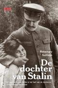 Bekijk details van De dochter van Stalin