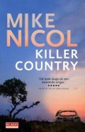 Bekijk details van Killer Country