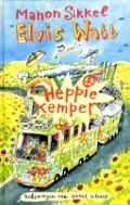 Bekijk details van Heppie Kemper