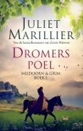 Bekijk details van Dromerspoel
